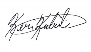 KK_signature